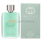 Gucci Guilty Cologne (M)