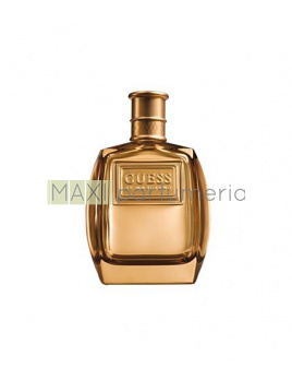Guess Guess by Marciano, Toaletná voda 50ml