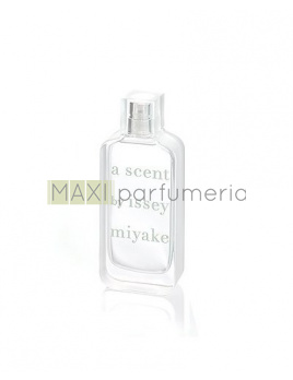 Issey Miyake A Scent, Toaletná voda 100ml - tester