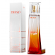 Jfenzi Desso White, Parfémová voda voda 100ml (Alternatíva vône Hugo Boss Boss Orange)