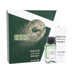 Lacoste Match Point (M)