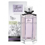 Gucci Flora by Gucci Generous Violet (W)