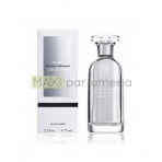 Narciso Rodriguez Essence Musc Collection, Toaletná voda 125ml - tester