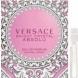 Versace Bright Crystal Absolu, vzorka vône