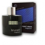 Bruno Banani Magic Man (M)