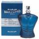 Blue Up Paris Matcho Toaletná voda 100ml,  (Alternativa toaletnej vody Jean Paul Gaultier Le Male)