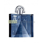 Givenchy Pí Neo Ultimate Equation, Toaletná voda 100ml