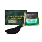 Marc Jacobs Decadence, Parfumovaná voda 100ml