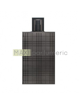 Burberry Brit New Year Edition, Toaletná voda 100ml