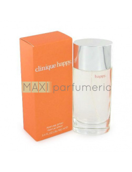 Clinique Happy, Parfémovaná voda 30ml