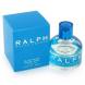 Ralph Lauren Ralph, Toaletná voda 30ml