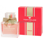 Tom Tailor Urban Life Woman, Toaletná voda 50ml