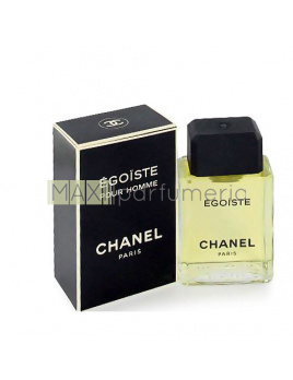 Chanel Egoiste, Voda po holení 75ml