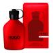 Hugo Boss Hugo Red, Toaletná voda 150ml