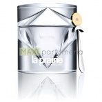 La Prairie Cellular Cream Platinum Rare (W)