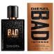 Diesel Bad Intense, Parfémovaná voda 125ml