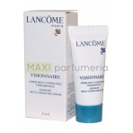Lancôme Visionnaire Advanced Multi-Correcting Cream, Denný pleťový krém 5ml