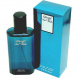 Davidoff Cool Water, Toaletná voda 125ml