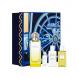 Hermes Le Jardin de Monsieur Li, Edt 100ml + edt 7,5ml + 40ml tělové mléko + 40ml sprchový gel