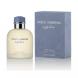 Dolce & Gabbana Light Blue Pour Homme, Toaletná voda 125ml - Tester