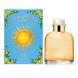 Dolce & Gabbana Light Blue Sun, Toaletná voda 125ml