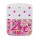 Zippo Fragrances Popzone, Toaletná voda 40ml