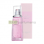 Givenchy Live Irresistible Blossom Crush (W)
