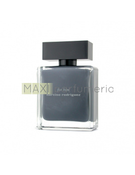 Narciso Rodriguez For Him, Toaletná voda 100ml