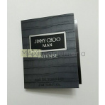 Jimmy Choo Jimmy Choo Man Intense (M)
