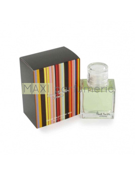 Paul Smith Extrem Man, Toaletná voda 100ml - Tester