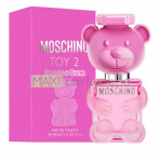 Moschino Toy 2 Bubble Gum (W)