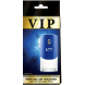 VIP CAR Vôňa do Auta Givenchy Blue Label