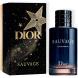 Christian Dior Sauvage, Parfémovaná voda  100ml + Luxusné darčekové balenie
