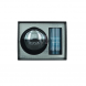 Bvlgari Aqva Pour Homme SET: Toaletná voda  100ml + Deostick 75ml