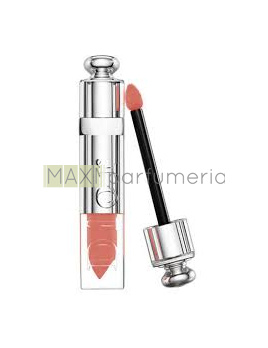 Dior Addict Fluid Stick lesk na pery odtieň 338 Mirage (Fabulous Wear High Impact Glossy Colour Lip Hybrid) 5,5 ml