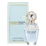 Marc Jacobs Daisy Dream, Toaletná voda 50ml