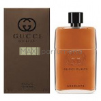 Gucci Guilty Absolute, Parfemovaná voda 90ml