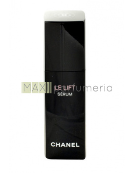 Chanel Le Lift Firming Anti-Wrinkle Serum, Pleťové sérum 30ml