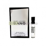 Marc Jacobs Bang (M)