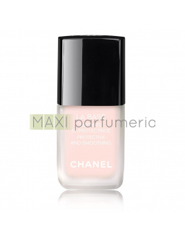Chanel Base Lissante, Lak na nechty - 13ml