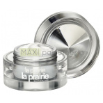 La Prairie Cellular Eye Cream Platinum Rare,Očný krém 20 ml