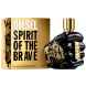 Diesel Spirit of the Brave, Toaletná voda 125ml