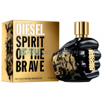 Diesel Spirit of the Brave (M)