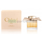 Chloe Absolu de Parfum Limited Edition, Parfumovaná voda 75ml