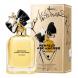 Marc Jacobs Perfect Intense Parfumovaná Voda 100ml