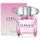 Versace Bright Crystal, Toaletná voda 200ml