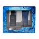 Davidoff Cool Water, Edt 40ml + 75ml sprchový gel
