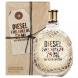 Diesel Fuel for life Woman, Parfumovaná voda 50ml