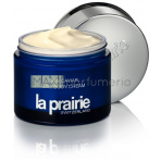 La Prairie The Caviar Collection Skin Caviar (W)