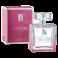 JFenzi Savoir Brillant, Parfémovaná voda 100ml, (Alternatíva vône Versace Bright Crystal)